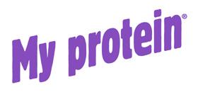 MyProteinLogo
