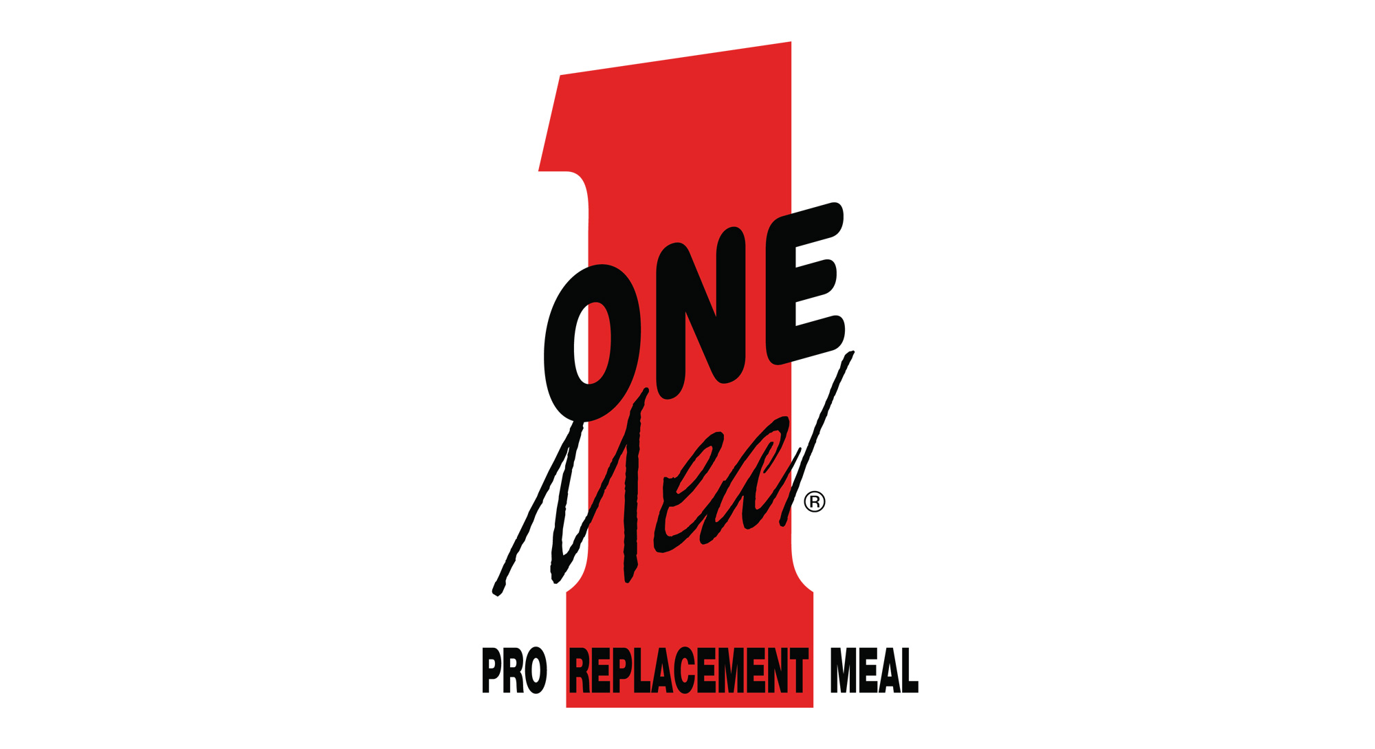 One-Meal-Negativo