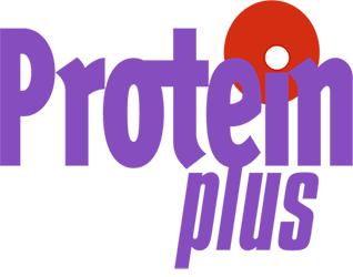 ProteinPlusLogo