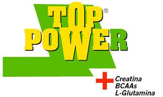 TopPowerLogo