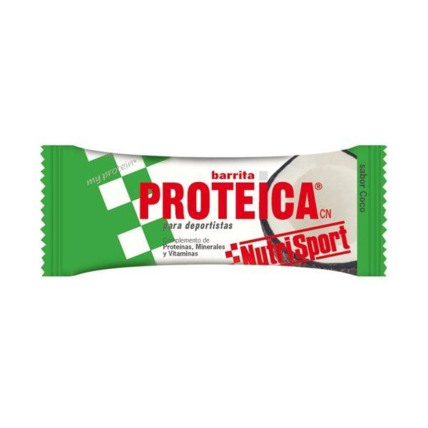 barritas-proteica-coco