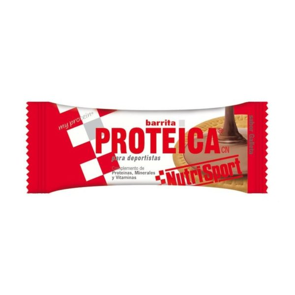 barritas-proteica-galleta