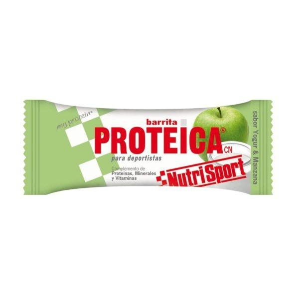 barritas-proteica-manzana