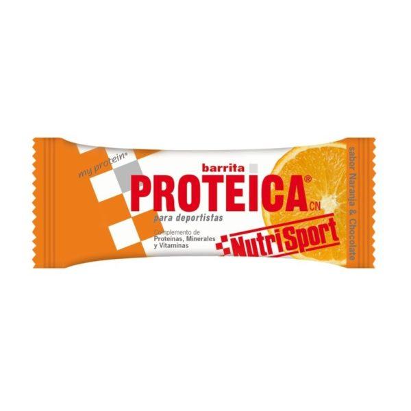 barritas-proteica-naranja
