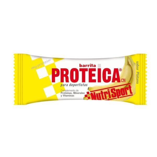 barritas-proteica-platano