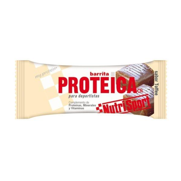 barritas-proteica-toffee