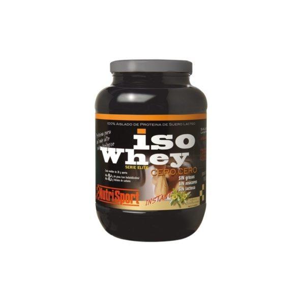iso-whey-cerocero-vainilla