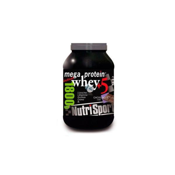 mega-protein-choco