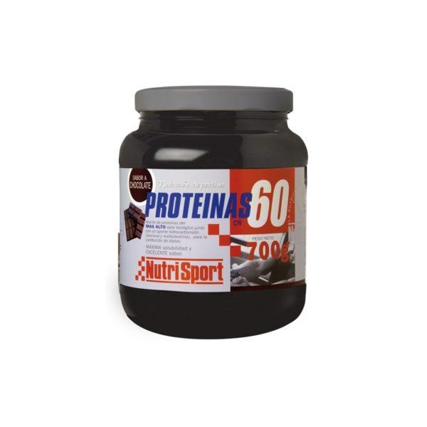 proteinas-60-choco