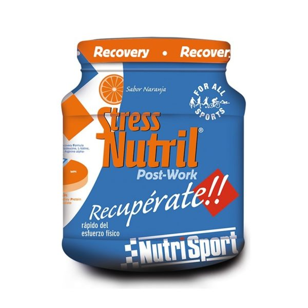 stressnutril-naranja