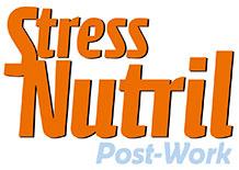 stressnutrilLogo