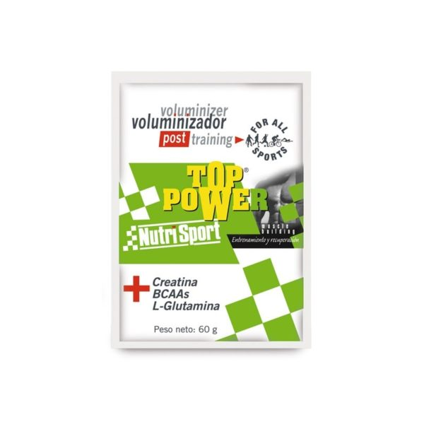 top-power-unidad