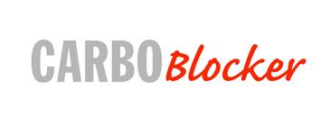 CarboBlockerLogo