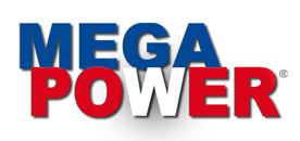 MegaPowerLogo