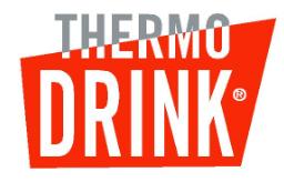 ThermoDrinkLogo