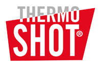 ThermoSHOTLogo