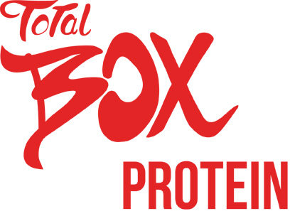 Total-Box