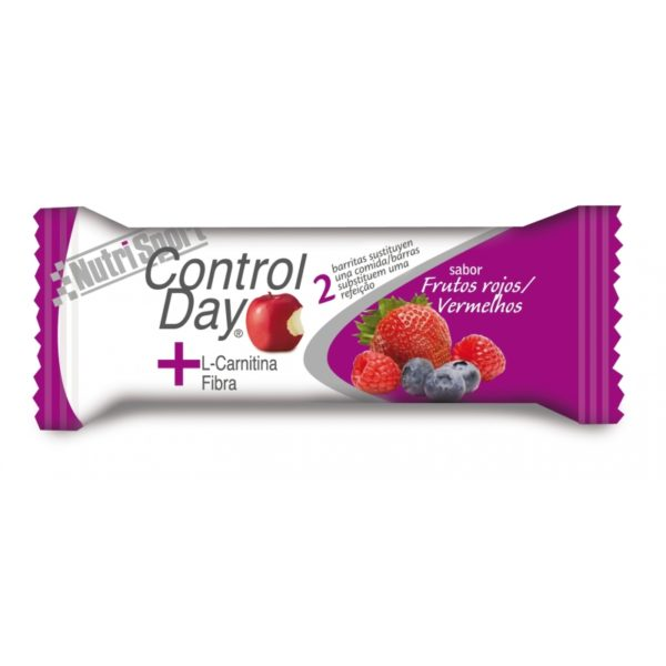 barritas-control-day-frutos rojos
