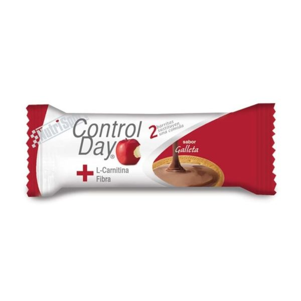 barritas-control-day-galleta