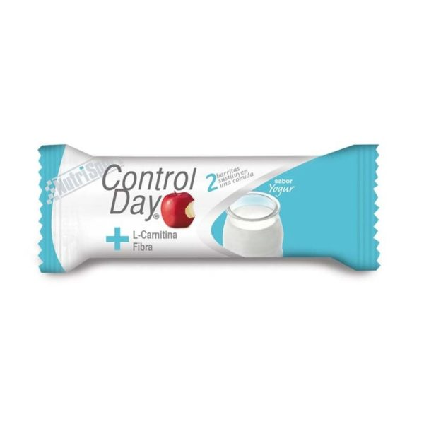 barritas-control-day-yogur