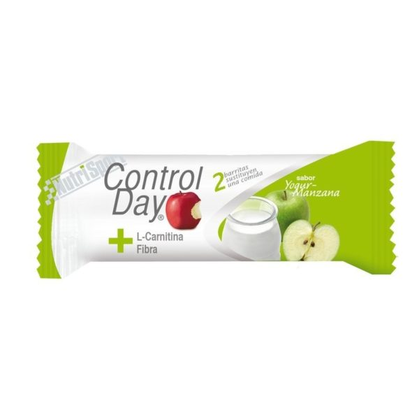 barritas-control-day-yogur-manzana