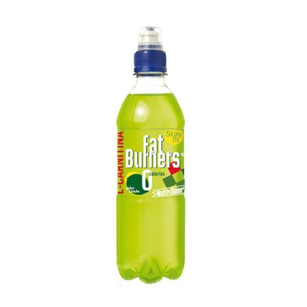 fat-burners-drink