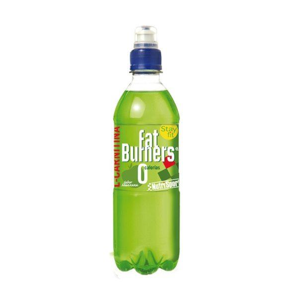 fat-burners-drink-manzana