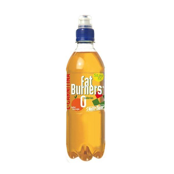 fat-burners-drink-naranja