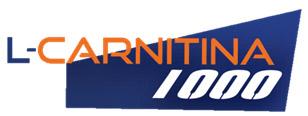 l-carnitina-1000-logo