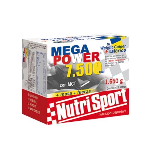 megapower-batido-7500