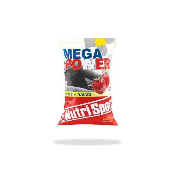 megapower-batido-bolsa