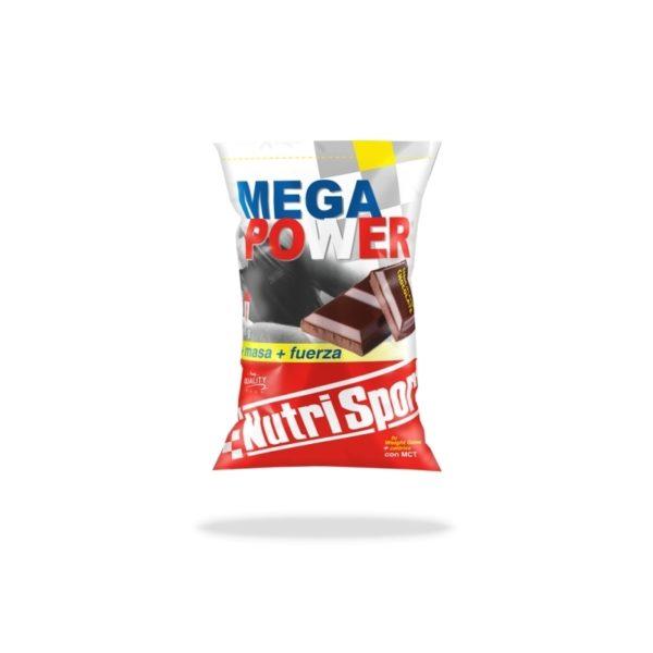 megapower-batido-bolsa-choco