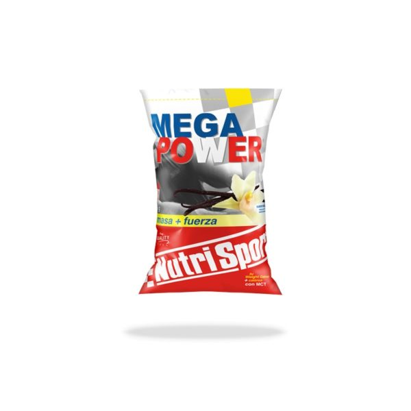 megapower-batido-bolsa-vaini