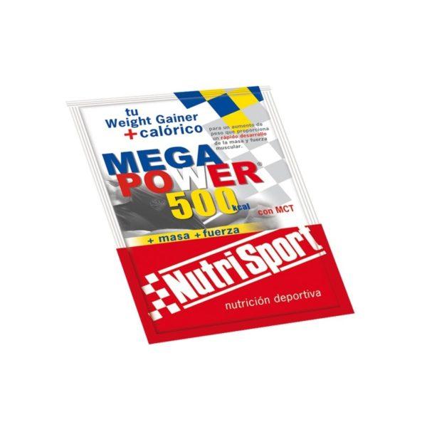 megapower-batido-sobre