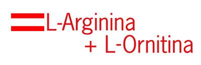 ArgininaOrnitinaLogo