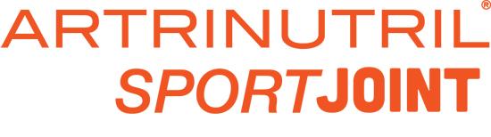 Artrinutril SportJoint Naranja