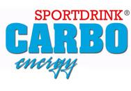 CarboLogo