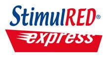 StimulRedExpressLogo