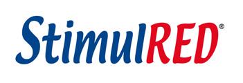 StimulRedLogo