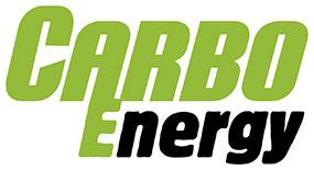 CarboEnergyLogo