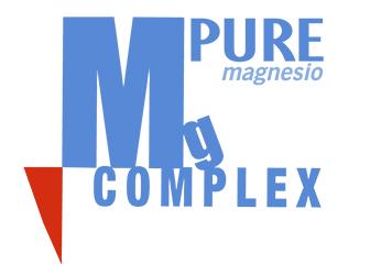 PureMagnesioLogo