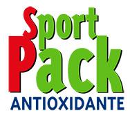 SportPackLogo