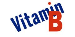 VitaminBLogo