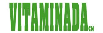 VitaminadaLogo