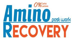 amino-recovery-texto