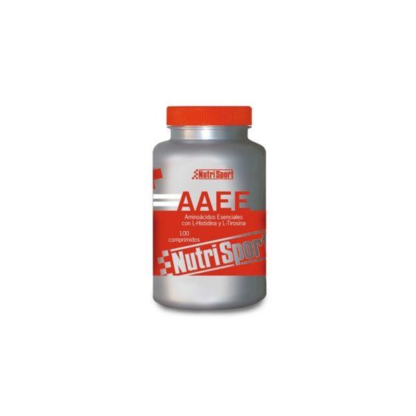 aminoacidos-esenciales-2
