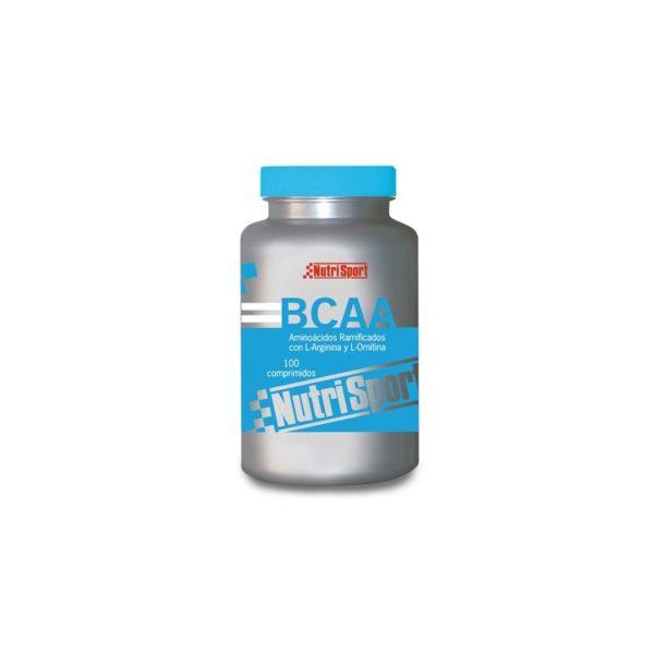 aminoacidos-ramificados-2