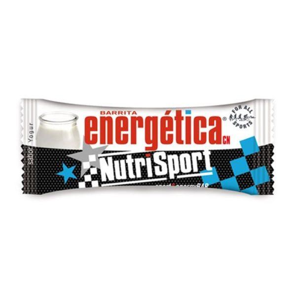 barrita-energetica-4