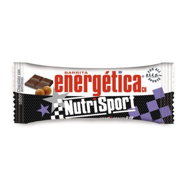 barrita-energetica