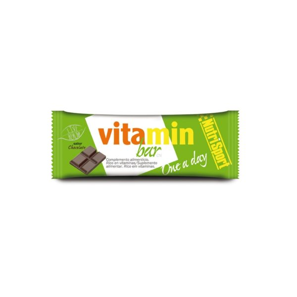 barrita-vitaminada-choco